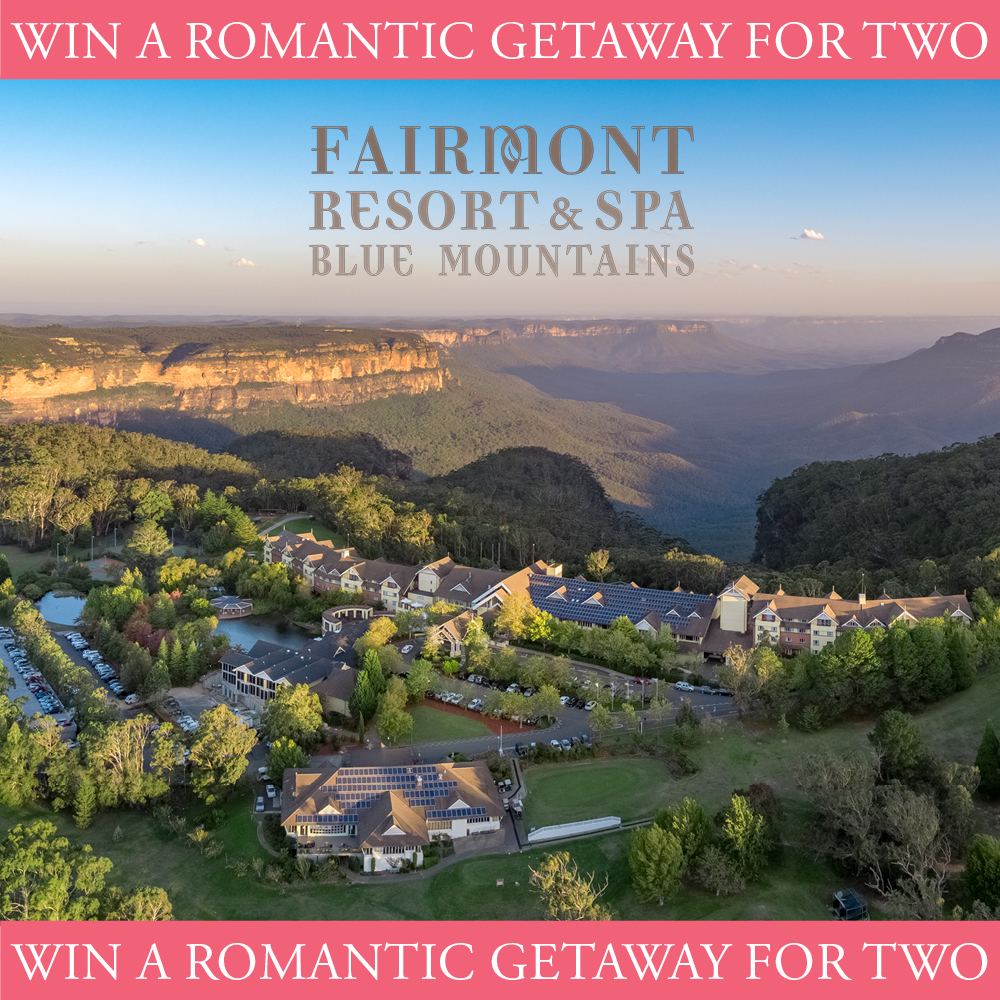 Everly Jewellers Romantic Giveaway!